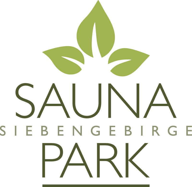 Sauna, Wellness, Beauty & Spa | Köln Bonn | Saunapark Siebengebirge