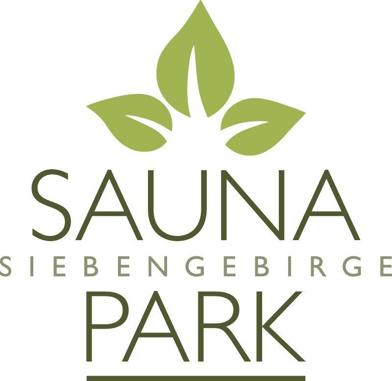 Sauna, Wellness, Beauty & Spa | Köln Bonn | Saunapark Siebengebirge